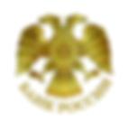 Центробанк лого