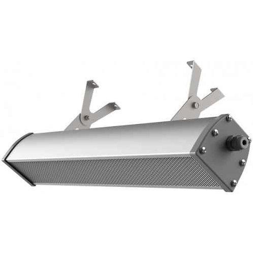 Промышленный светодиодный светильник GP-040A (500мм)