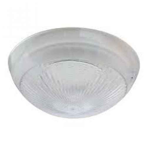 Светодиодный светильник ЖКХ GG-010D