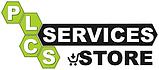 Logo plcs store.png