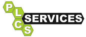 Logo PLCS Services 345X150.png