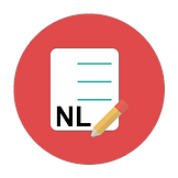 formulaire  NL Promobouw.png