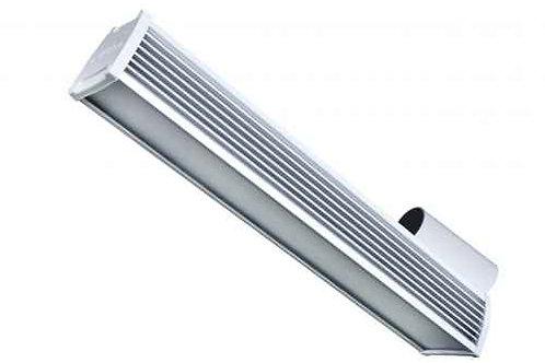 Промышленный светодиодный светильник GP-060A (500мм)