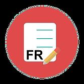 formulaire  FR Promobouw.png