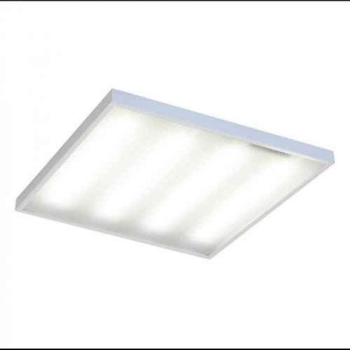 Офисный светодиодный светильник  GO-030