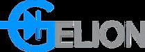 Гелион логотип