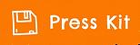 presskit.png