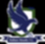 Halton Hawks FC Academy