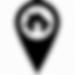 home_location_map_pin_address-512.png