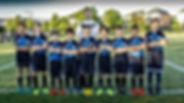 Halton Hawks FC - U10