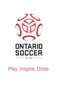 Halton Hawks FC Sanctioned by the Ontario Soccer Association