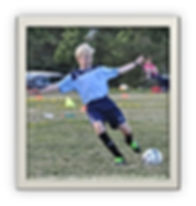 wall of fame, soccer academy, soccer coaching, ydsa, house league, soccer coaching, rep soccer,