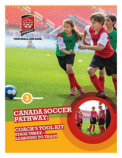 CanadaSoccerPathway_CoachsToolKit_LearnT