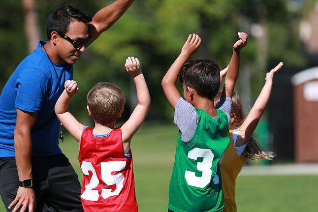 Soccer coach kids 9.jpeg
