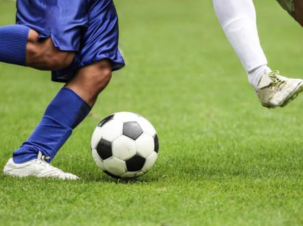 Halton Hawks FC - launches a Men's Program.