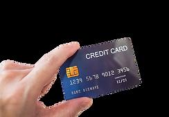creditCardClean-1216533734-770x553-2-rem