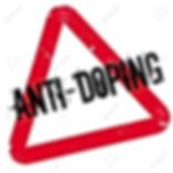 Anti-Doping.jpg