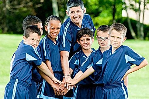 Coach with kids1.jpg