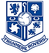 1200px-Tranmere_Rovers_FC_logo_edited.pn