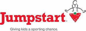 JumpStart-Logo_June-09_smaller11.jpeg