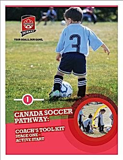 CanadaSoccerPathway_CoachsToolKit_Active