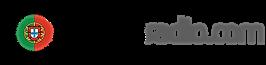 camoesradio-com.png
