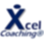 Xcel-coaching Logo