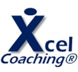 Xcel-coaching Logo