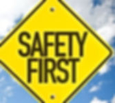 Guide to Safety_edited.jpg