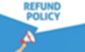 refund-policy.png