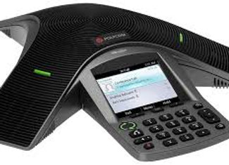 Polycom CX3000 IP Conference Phone for Lync