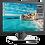 "Thumbnail: DELL -30"" WQXGA LED LCD Monitor"