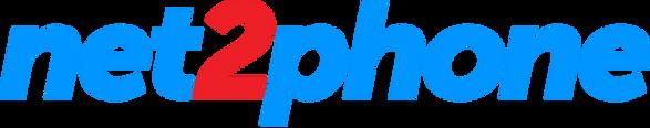 Hosted PBX/UCaaS