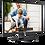 """Thumbnail: DELL -24"""" WUXGA LED LCD Monitor"""