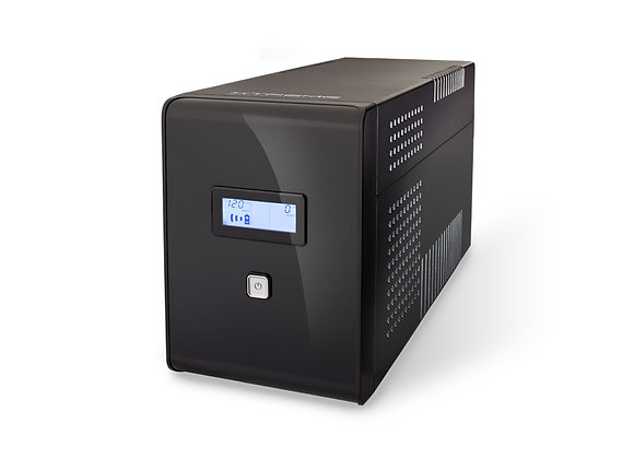 XPC S70-500 500VA/300W 120V Tower UPS 90000170