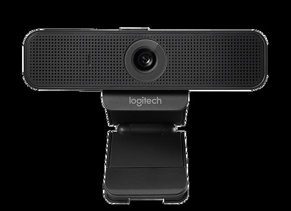 Logitech Webcam C925-E
