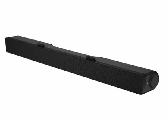 Dell Stereo Soundbar