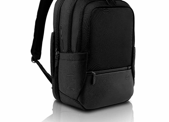 DELL - PRO BACKPACK 15 PE1520P
