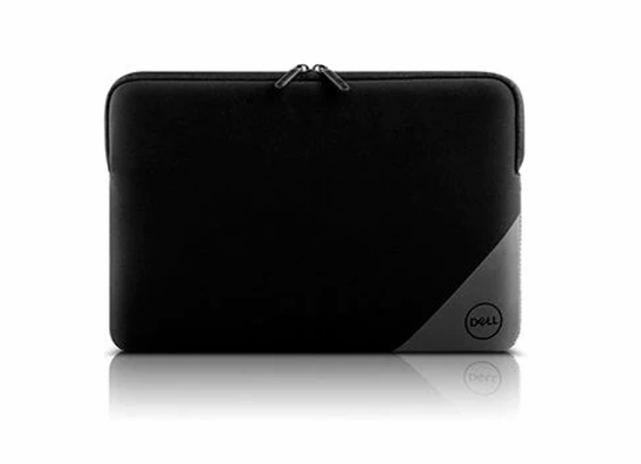 DELL - ESSENTIAL SLEEVE 13 ES1320V
