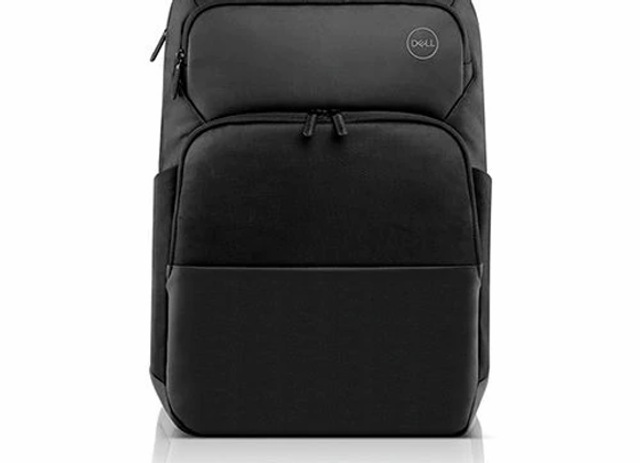 DELL - PRO BACKPACK 17 PO1720P