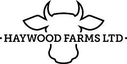 Haywood Farms Ltd logo PNG.png
