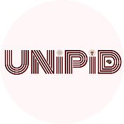 unipid circle logo.png