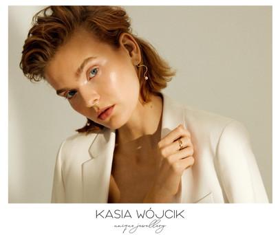 kasia-2.jpg