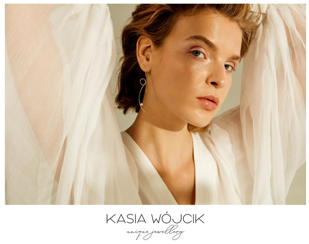 kasia-1.jpg