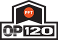 OP120-bug[1].png