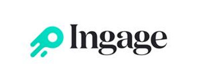 ingage-light-bkgd.jpg