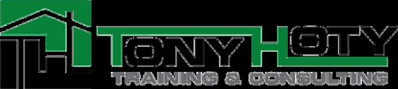 Tony-Hoty-Training-and-Consulting-Semina