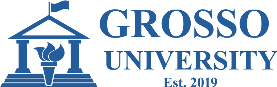 Grosso-University-Logo.png