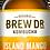 Thumbnail: Brew Dr Organic Kombucha - 2 Flavors