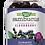 Thumbnail: Natures Way Sambucus Elderberry Gummies - 2 Options